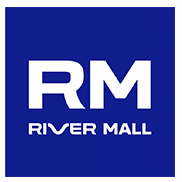ТРЦ River Mall logo