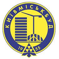 КИЕВГОРСТРОЙ logo