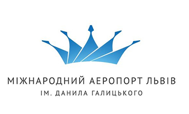 Аэропорт logo